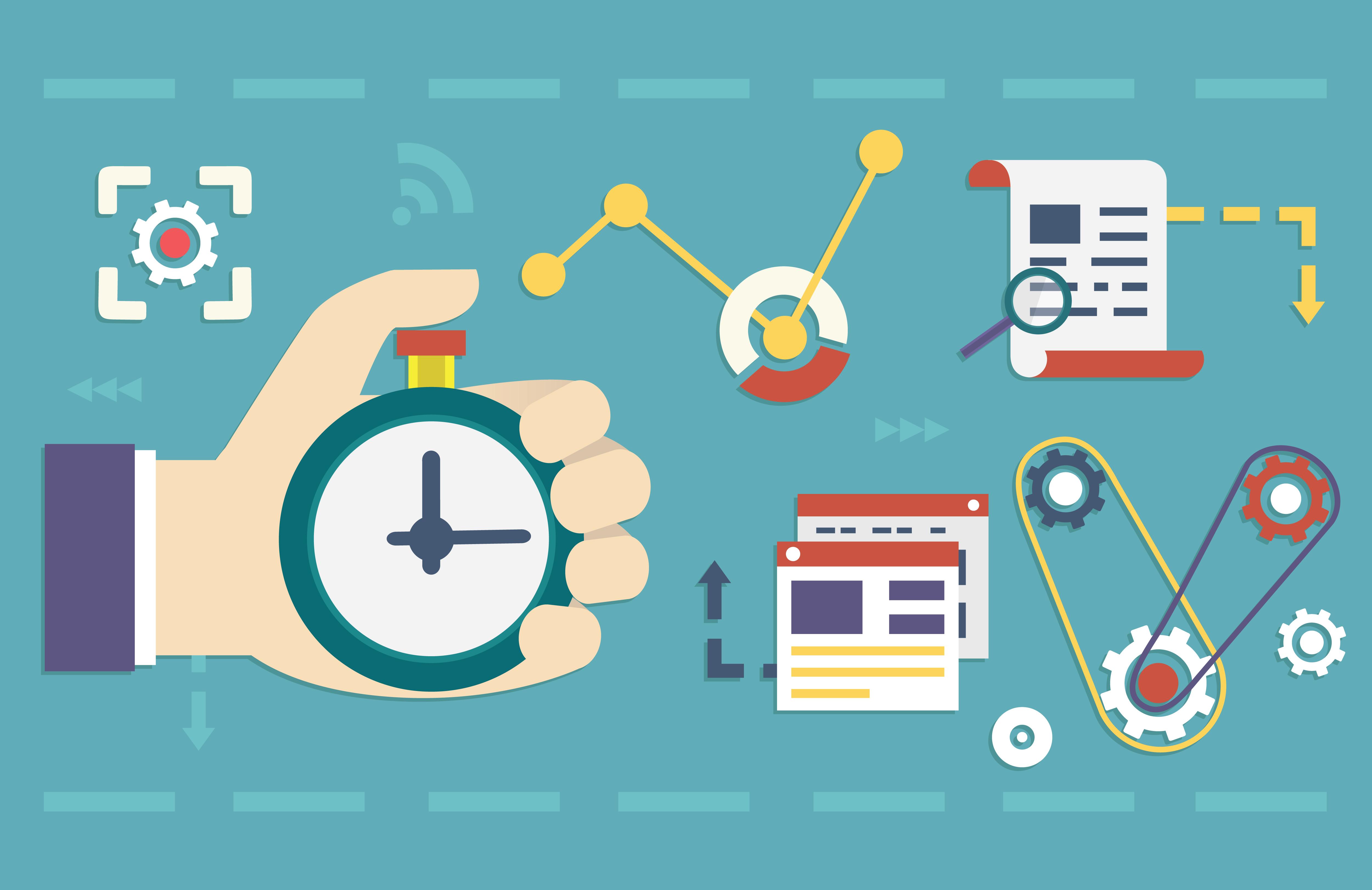 Бухгалтерия казахстана онлайн бесплатно оптимизация налогообложения рекомендации по исчислению и уплате налогов